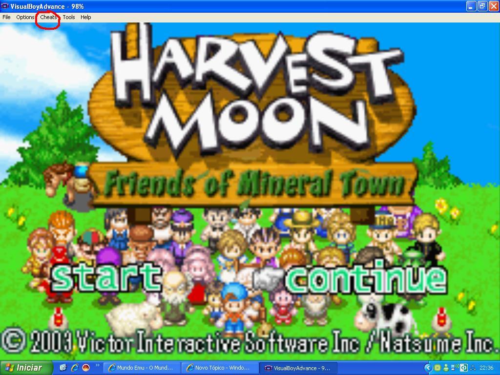 5 juegos de consola que pagaríamos por jugar en PC