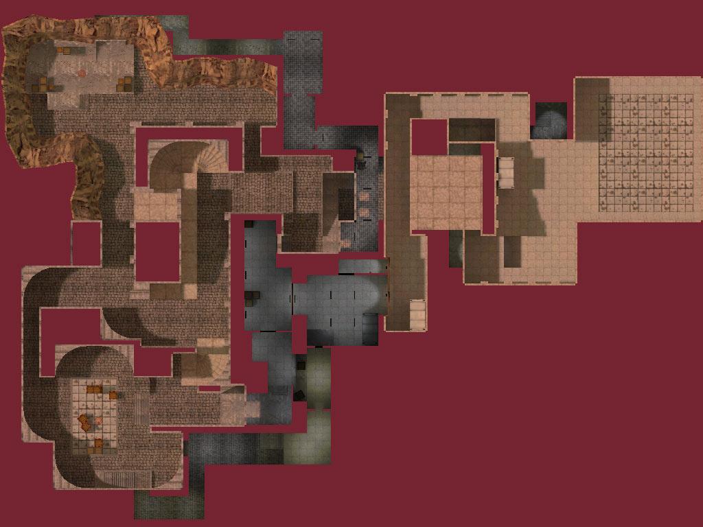 download mapas de counter strike 1.6 - abrajj
